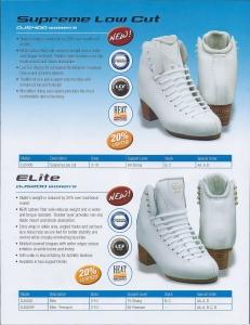 Jackson DJ5400 DJ5200